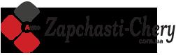 """Свічка запалювання Шевроле Каптіва купити в інтернет магазині """"ZAPCHSTI-CHERY"""""""